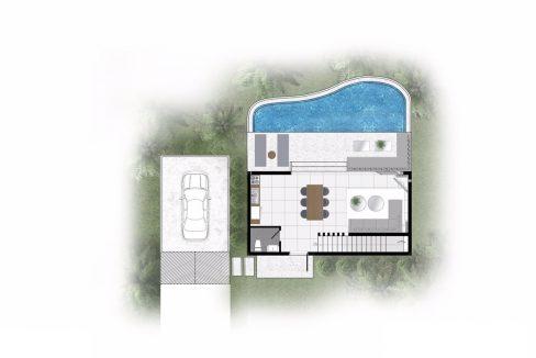 1.2-Bedroom 1st floor
