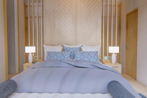 14.2-Bedroom