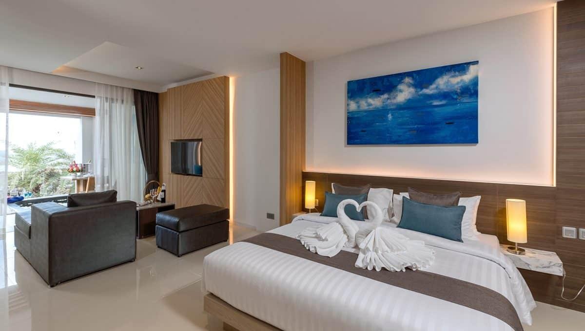 Room A_003