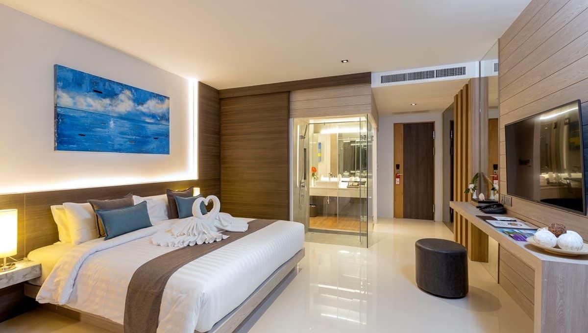 Room A_004