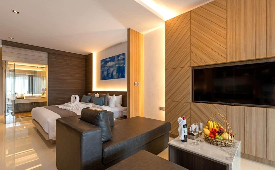 Room C_007