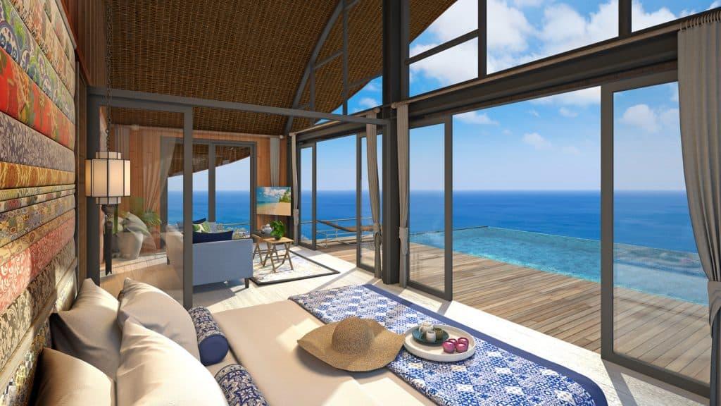 phuket latest properties for sale