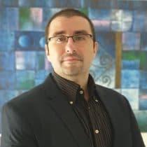 Adrien Balducci