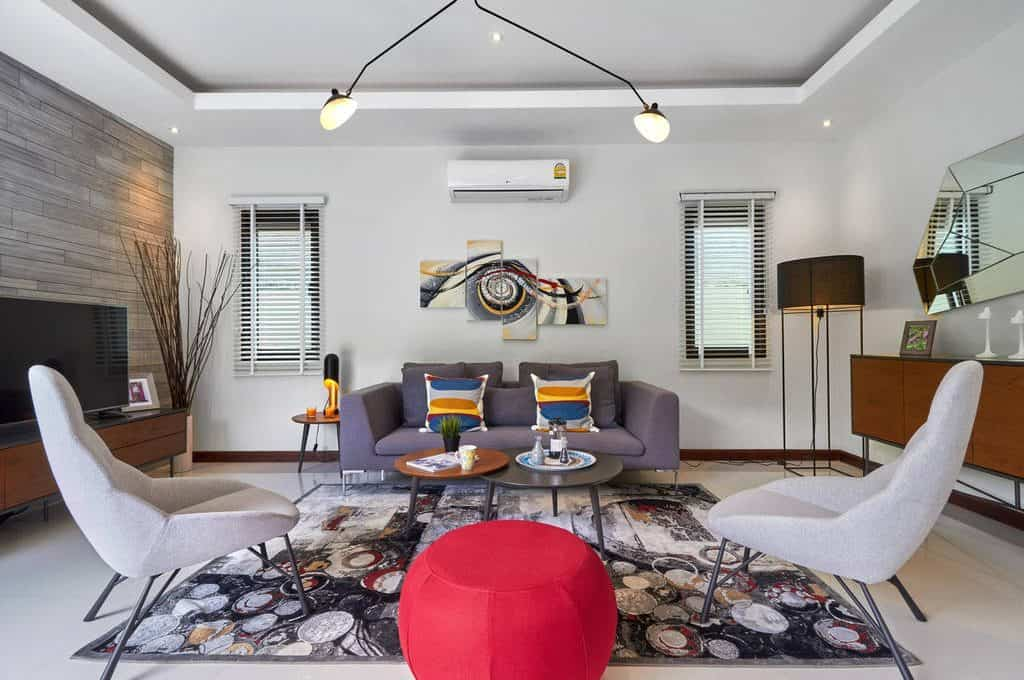 latest properties for rent in phuket
