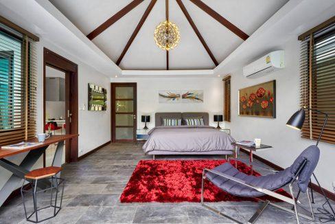sea view villa for sale in phuket