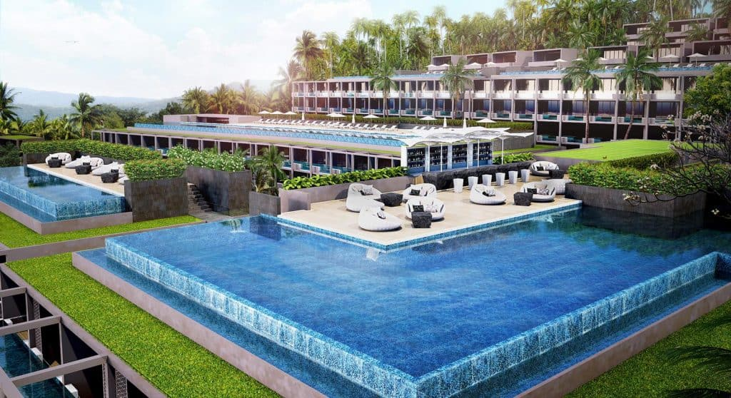townhouse for sale in phuket