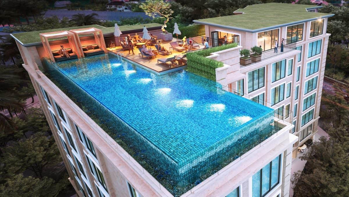 Surin-Beach-rooftop-Condo-Phuket-Invest-Thailand-Phuket-Property-Group-4