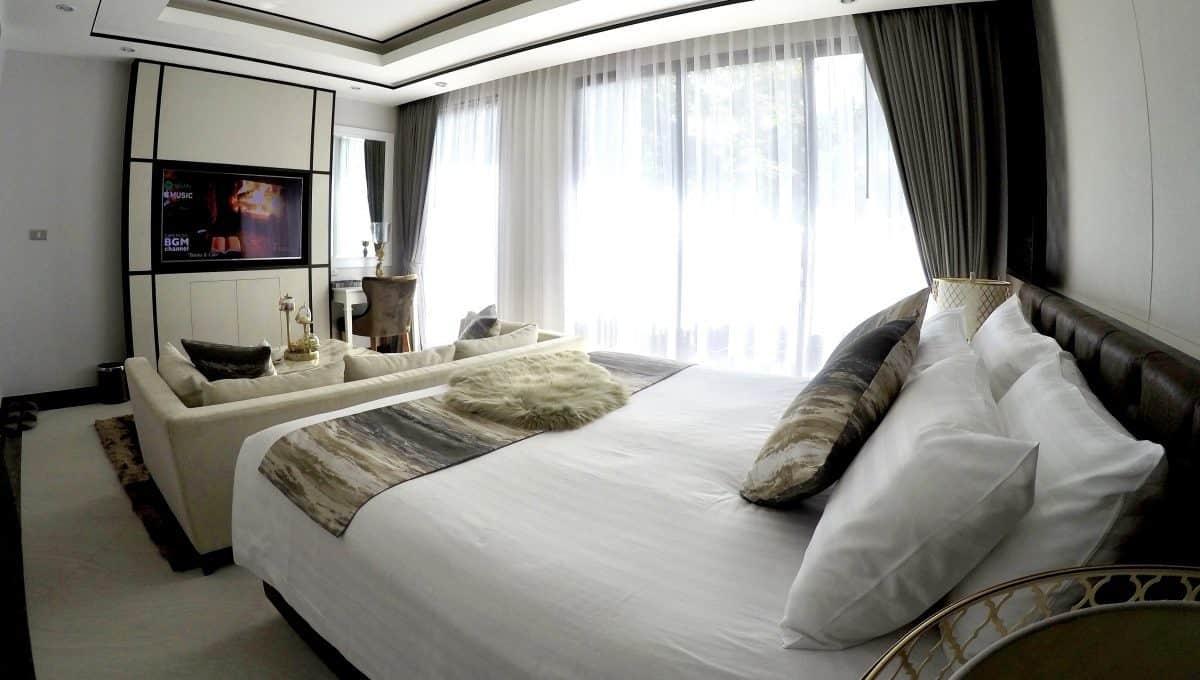 Surin-Beach-Condo-Phuket-Invest-Thailand-Phuket-Property-Group 3