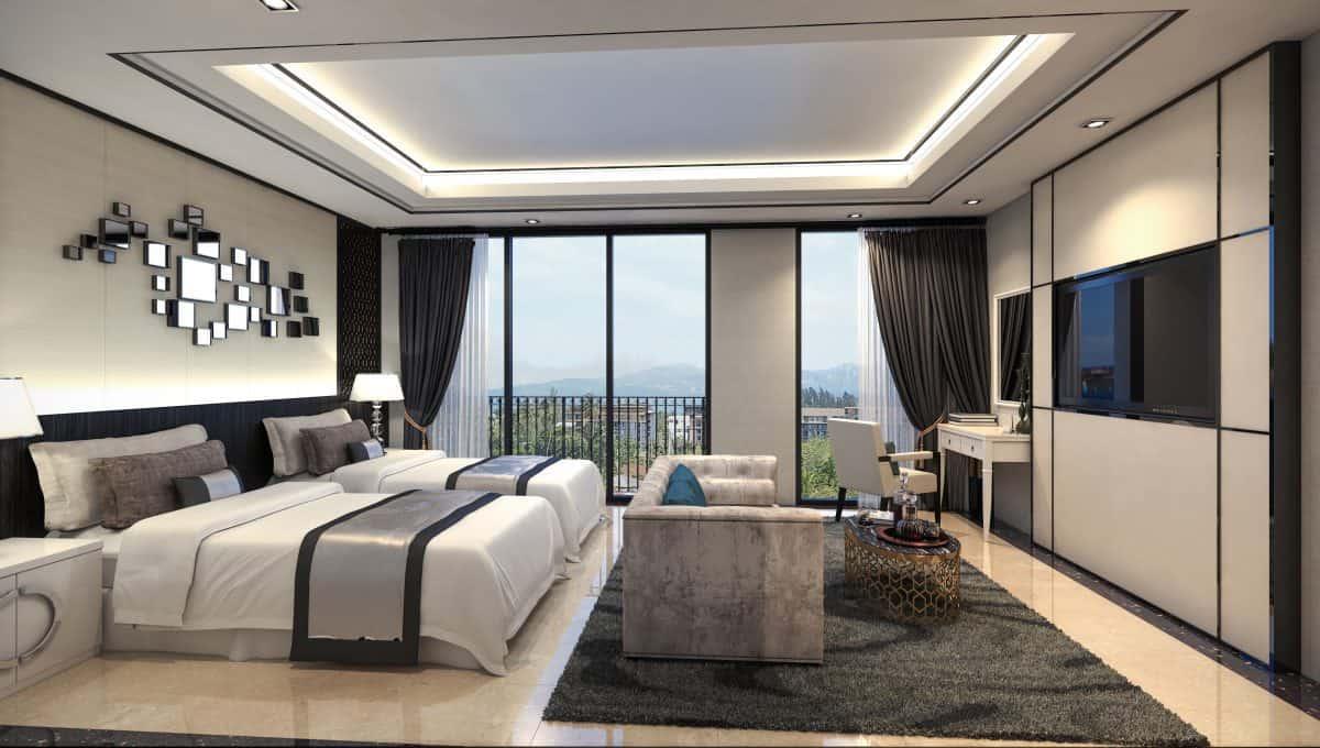 Surin-Beach-Condo-Phuket-Invest-Thailand-Phuket-Property-Group 2