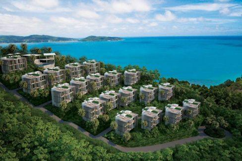 condominium in phuket for sale