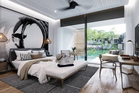 residential property for sale in phuket