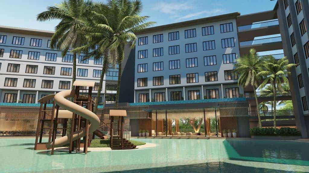 sea view condo for sale phuket