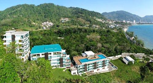 real estate property monitoring in phuket