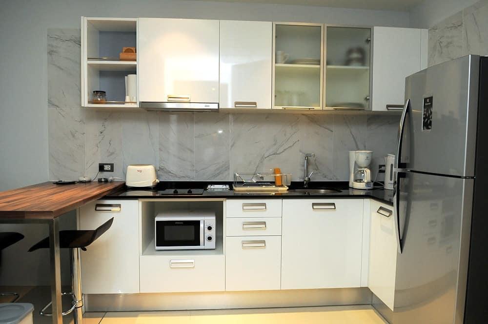 Emerald-Terrace-Condominium-For-Sale-Ppg-3
