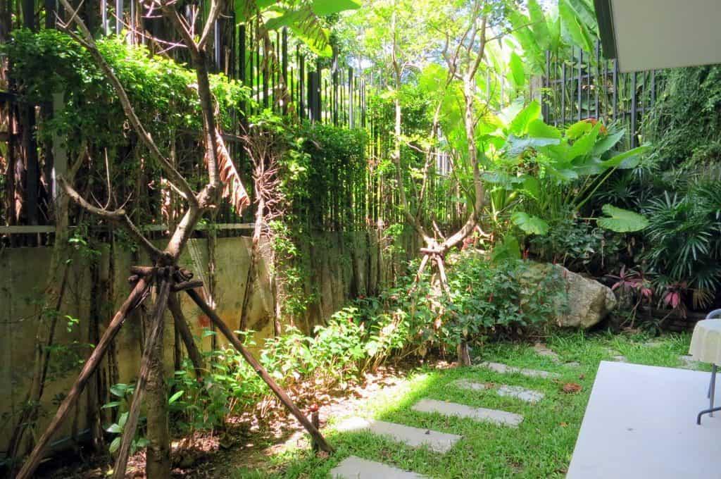 Emerald-Terrace-Condominium-For-Sale-Ppg garden