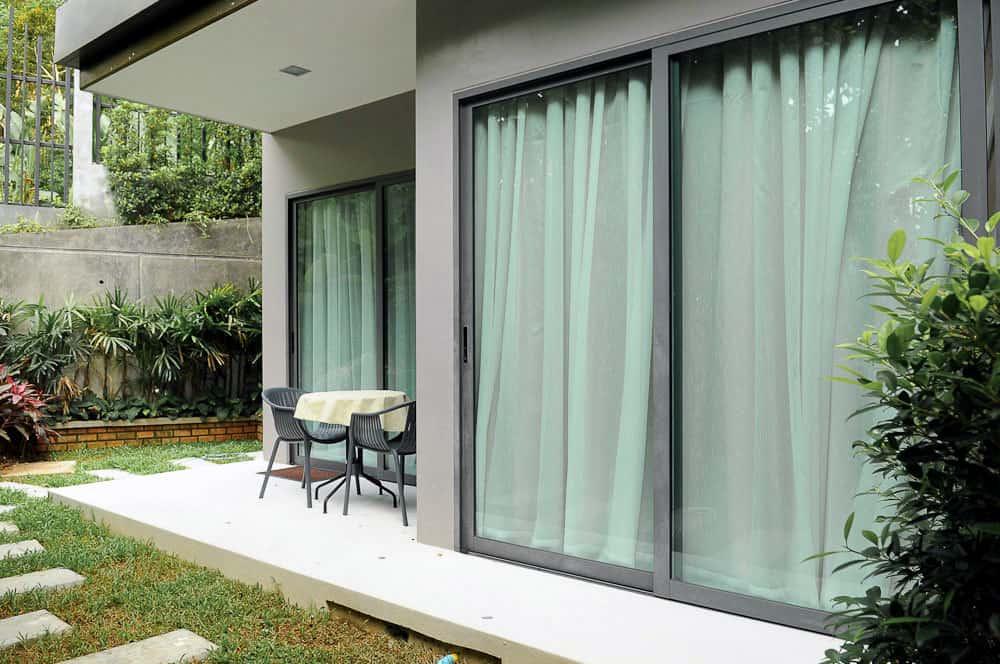 Emerald-Terrace-Condominium-For-Sale-Ppg8