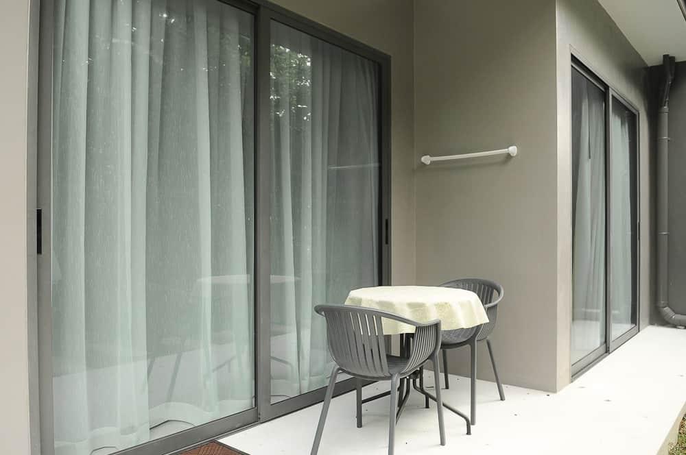 Emerald-Terrace-Condominium-For-Sale-ppg7
