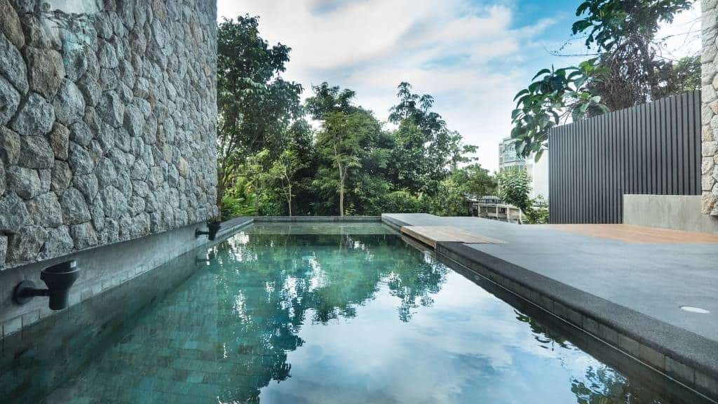 Ultimate Pool Villa At Kamala Beach