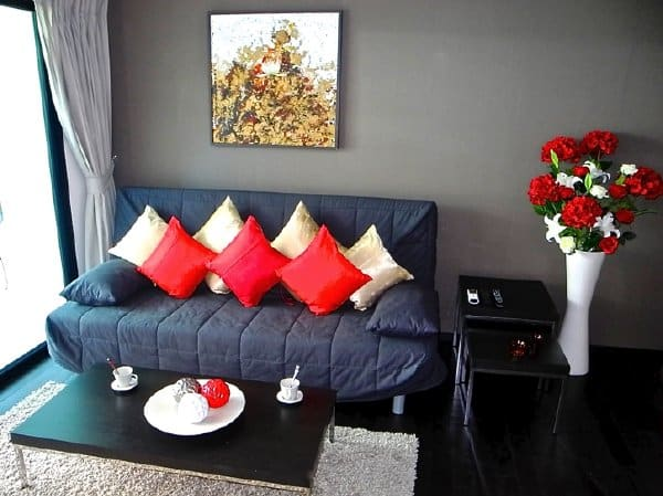 kata-ocean-view-condominium-for-sale-special-offer-phuket-property-group-thailand-real-estate