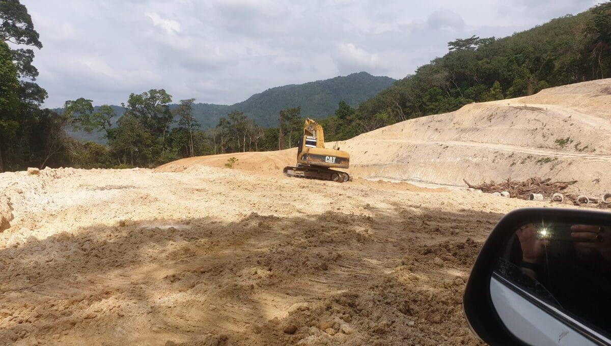land-for-sale-kamala-phuket-property-group