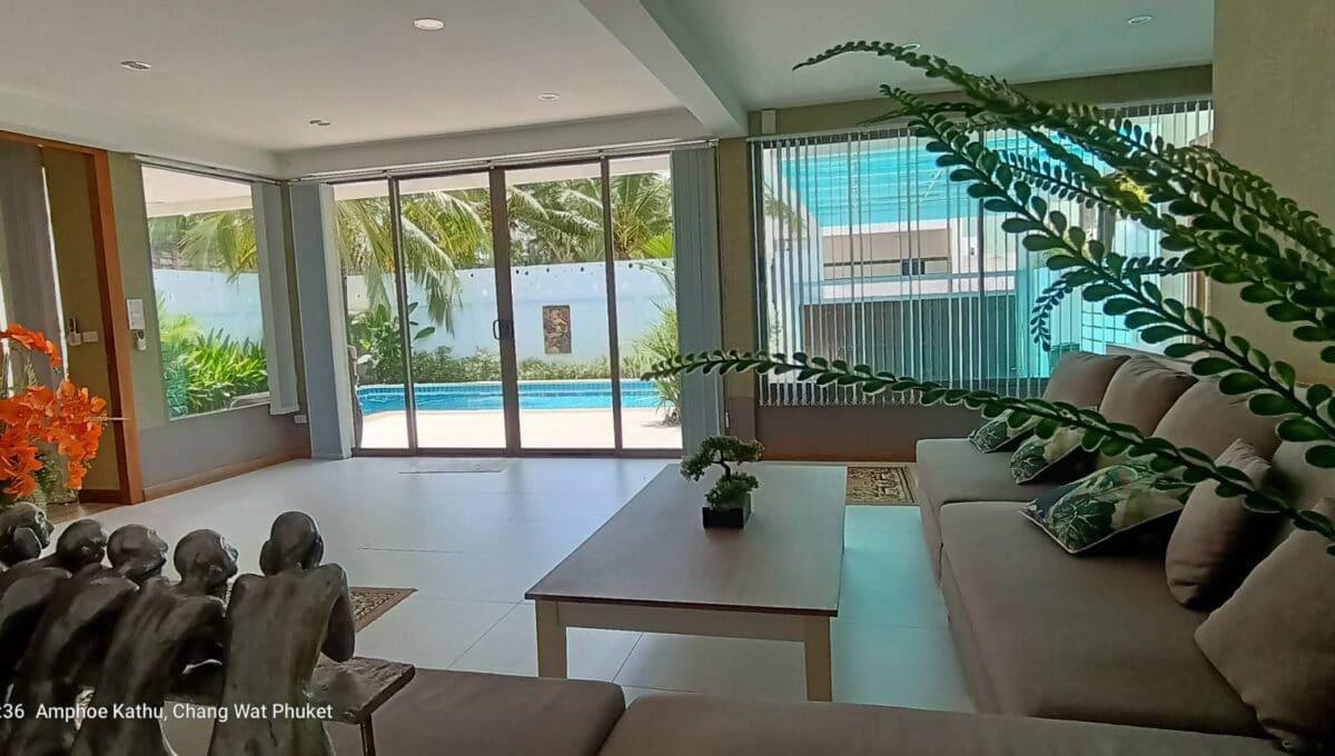 villa-sale-kathu-phuket-property-group