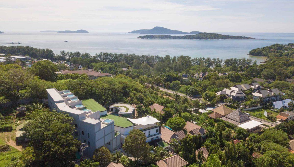 phuket-property-group-investment-1