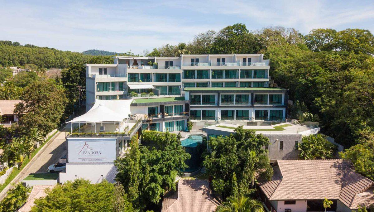 phuket-property-group-investment-Phuket