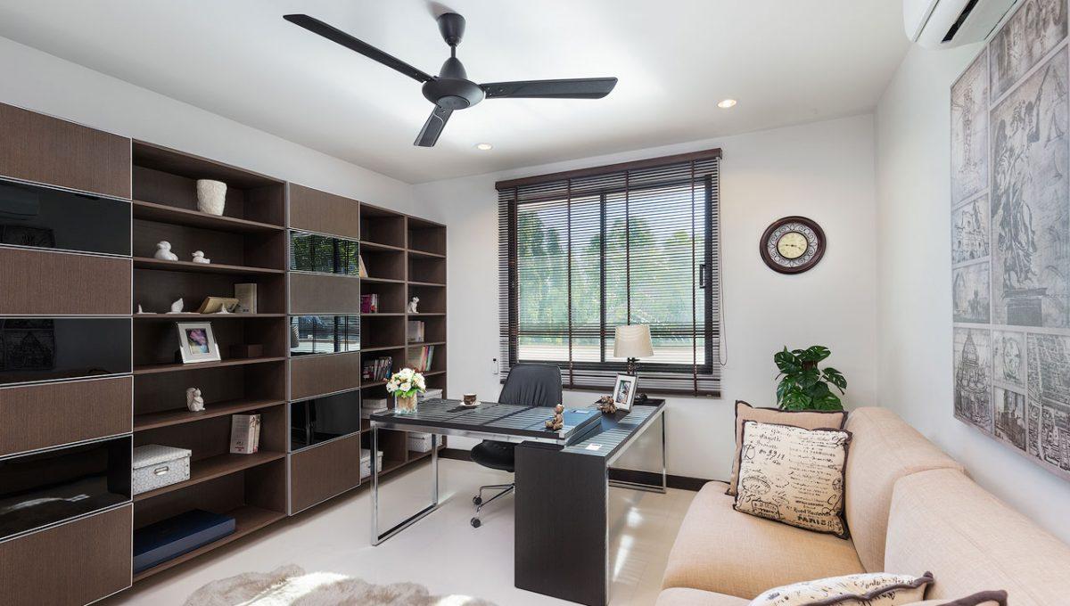 phuket-property-group-investment-buy
