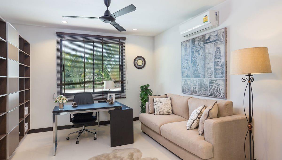phuket-property-group-investment-condo