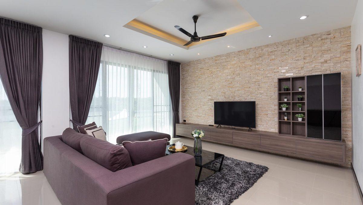 phuket-property-group-investment-condo-rawai