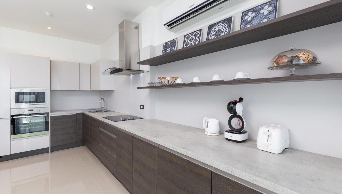 phuket-property-group-investment-rent