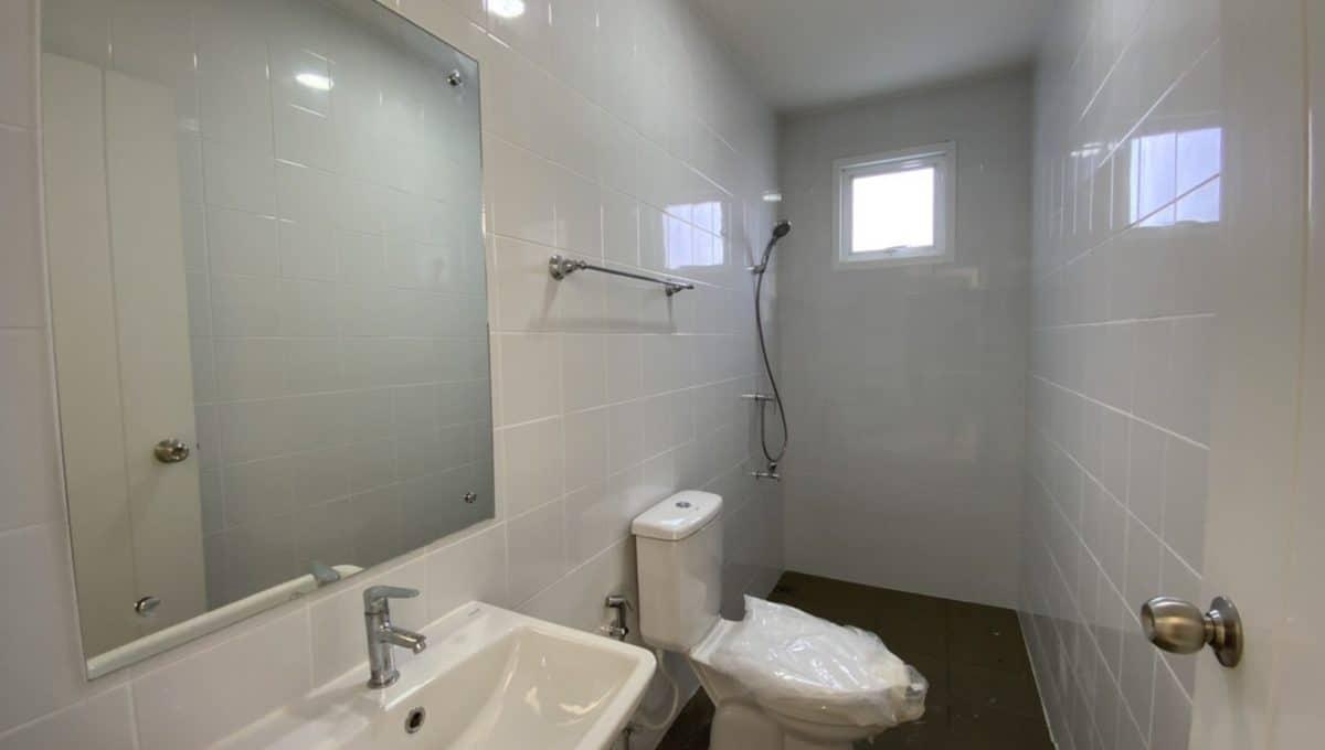 phuket-property-group-thalang-bathroom