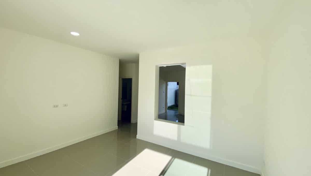 phuket-property-group-thalang-inside