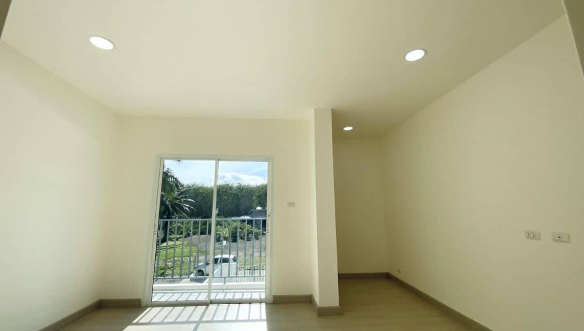 phuket-property-group-thalang-inside-invest