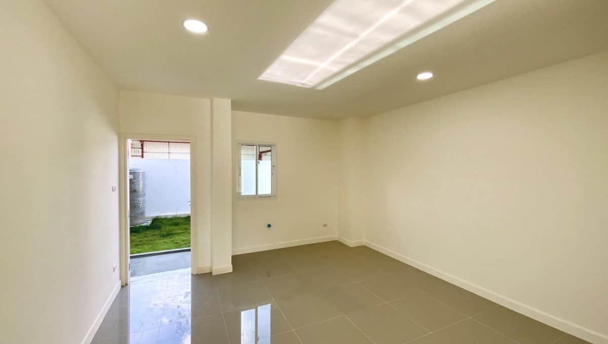phuket-property-group-thalang-property