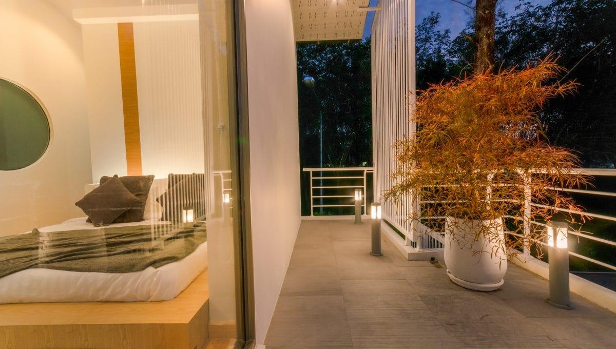 the-element-phuket-property-group-balcony