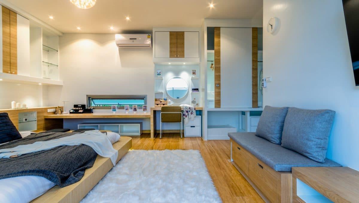 the-element-phuket-property-group-bed
