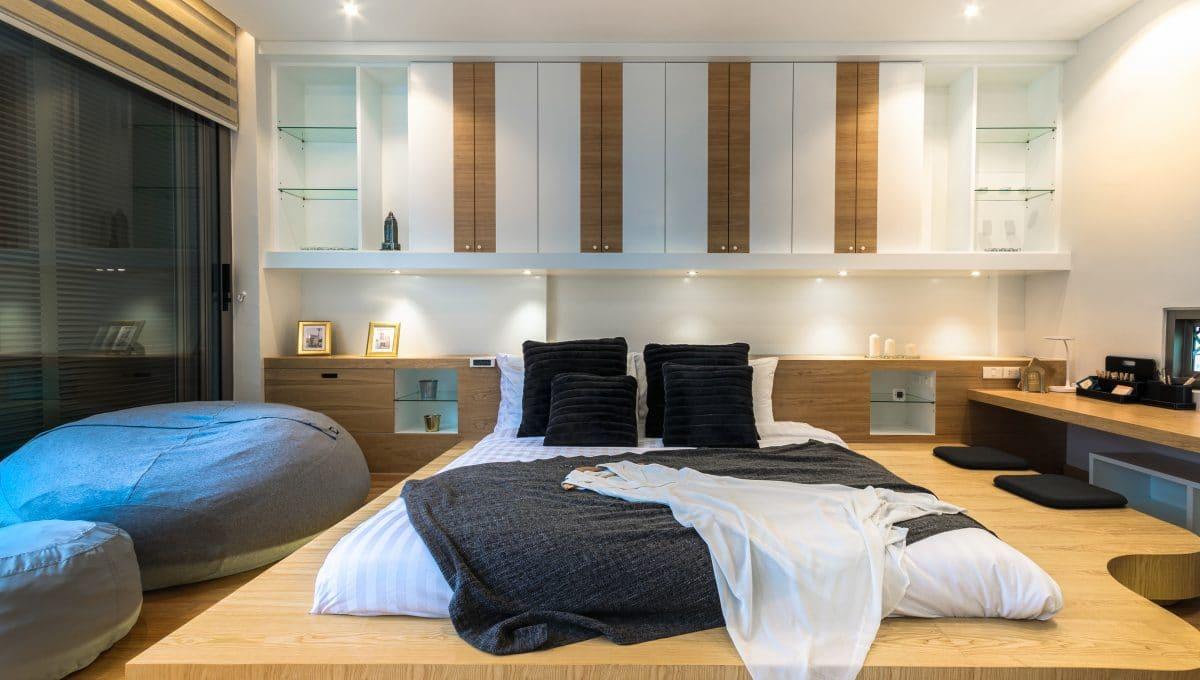 the-element-phuket-property-group-bedroom
