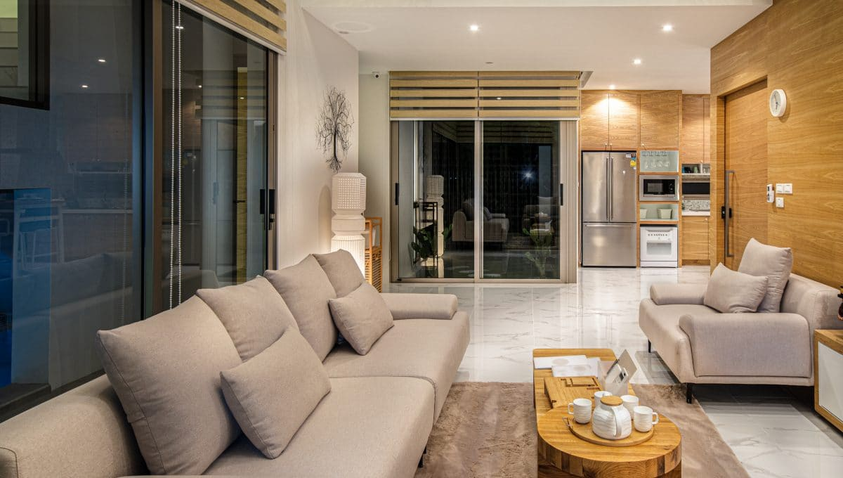 the-element-phuket-property-group-invest-living