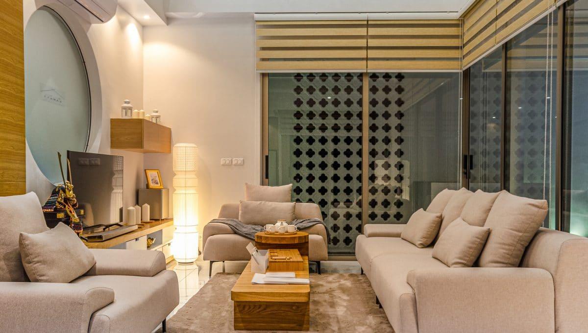 the-element-phuket-property-group-investment-livng