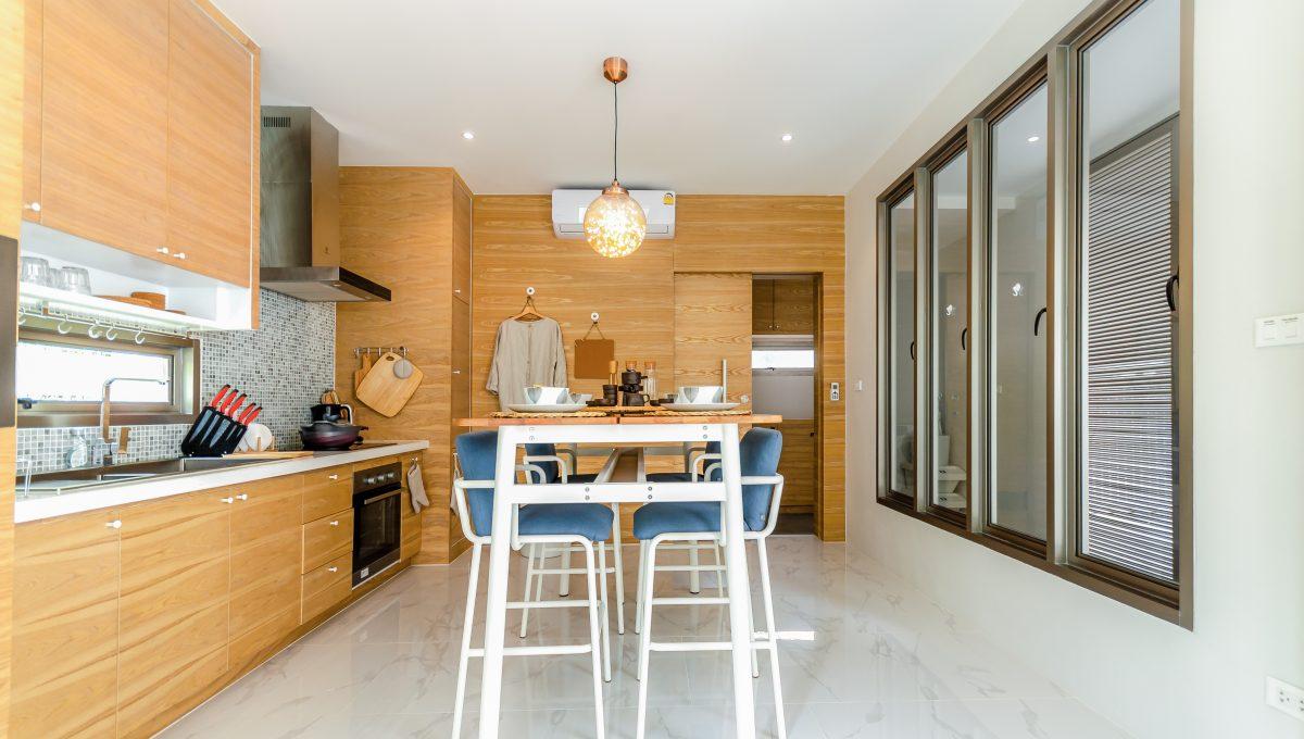 the-element-phuket-property-group-kitchen