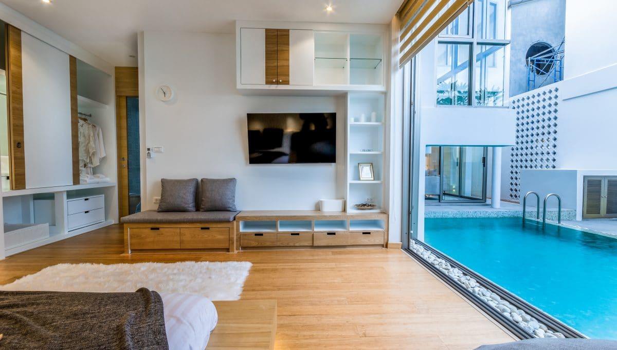 the-element-phuket-property-group-living