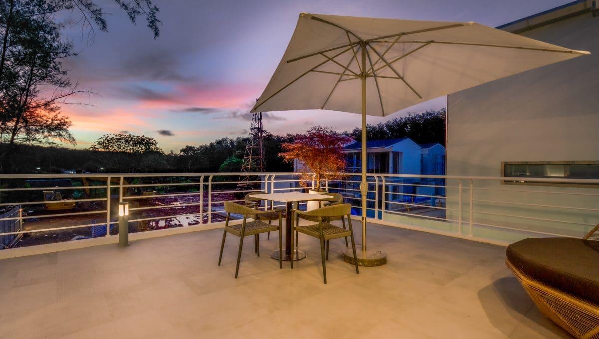 the-element-phuket-property-group-roof