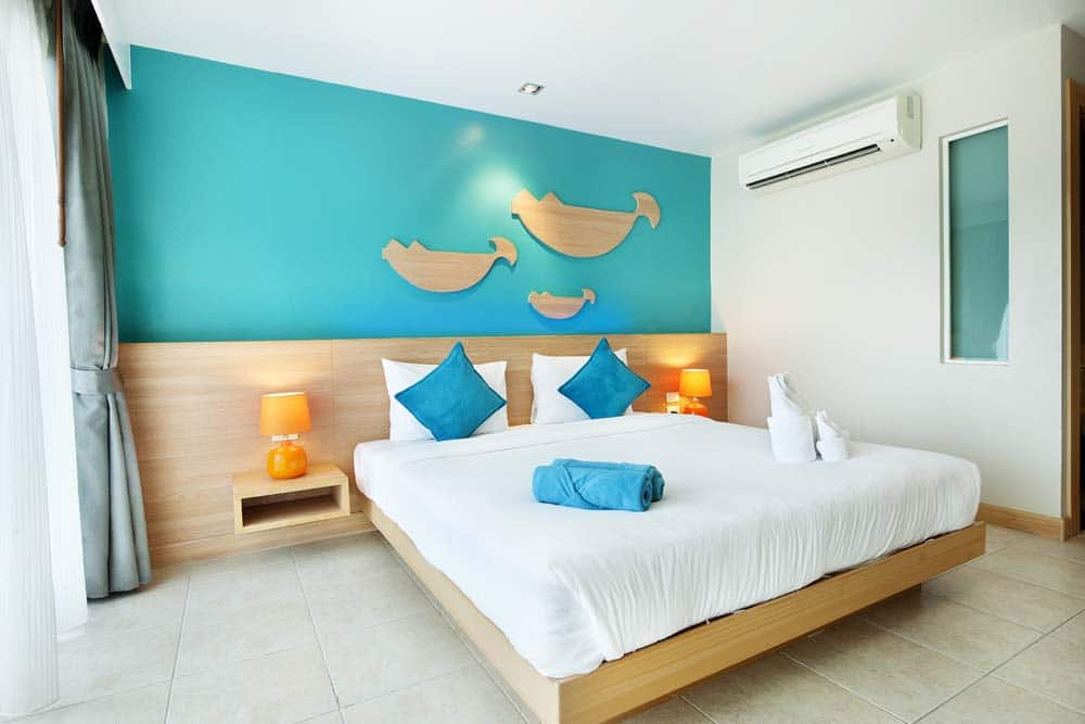Phuket-property-group-business-for-sale-hotel