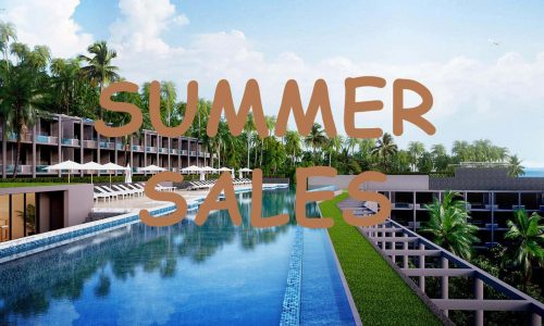 oceana-surin-summer-sales-phuketpropery-group